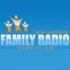 WLMW 90.7 FM