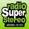 Radio Super Stereo 105.5 FM