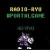 Rádio Ryu