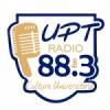 UPT Radio Universidad 88.3 FM