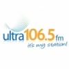 Radio Ultra 106.5 FM