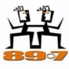 Radio Twin Cities 89.7 FM