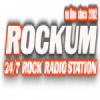 Rockum Rock Radio Station