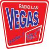 Radio Las Vegas 105.1 FM
