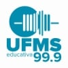 Rádio Educativa UFMS 99.9 FM