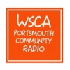 WSCA 106.1 FM