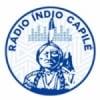 Rádio Índio Capilé