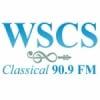 WSCS 90.9 FM