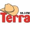 Rádio Terra 98.3 FM