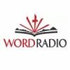 WSEW 88.5 FM