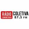 Rádio Coletiva 87.5 FM