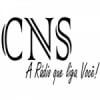 Rádio CNS