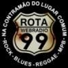 Rota 99 Web Rádio