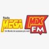 Rádio Mega Mix