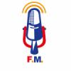 Radio Morena 98.3 FM