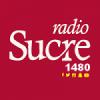 Radio Sucre 1480 AM