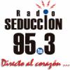 Radio Seduccion 95.3 FM