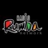 Radio Rumba 107.3 FM