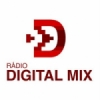 Rádio Digital Mix