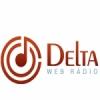 Delta Web Rádio