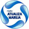 Rádio Atualiza Marília