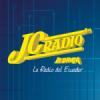 JC Radio 103.1 FM
