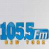 Radio Impacto 2 105.5 FM