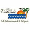 Radio Costamar 102.5 FM