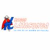 Radio Latacunga 1080 AM
