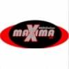 Maxima XE Radio Online