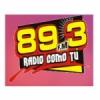 Radio Biblian Super Stereo 89.3 FM