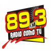 Radio Biblián Super Stereo 89.3 FM