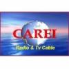 Radio Carei 89.5 FM