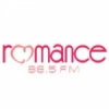 Radio Romance 88.5 FM