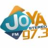 Radio Joya Stereo 97.3 FM
