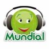 Radio Mundial 96.1 FM