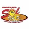 Radio Sol 96.5 FM