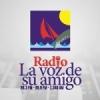Radio La Voz De Su Amigo 96.3 FM 1340 AM