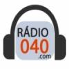 Rádio 040