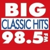 Radio KABG 98.5 FM