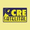 Radio CRE Satelital 104.3 FM