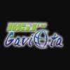 Radio Gaviota FM 105.1