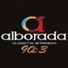 Radio Alborada 90.3 FM