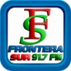 Radio Frontera Sur 91.7 FM