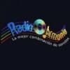Radio Armonía 98.1 FM