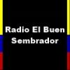Radio El Buen Sembrador 98.1 FM