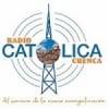 Radio Catolica 98.1 FM