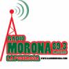 Radio Morona 98.3 FM