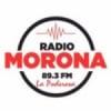 Radio Morona 89.3 FM