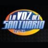 Radio La Voz Del Santuario 98.7 FM